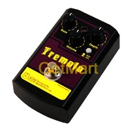 Moen UL-TR Ulite Series, Analog Tremolo, Guitar Effects Pedal