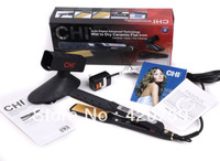 hot selling !Wet and dry hair/curling iron Q003