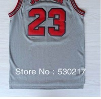 Free Shipping #23Cheap  Basketball jersey,Embroidery logos,Size 44--56,Accept Mix Order