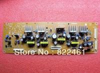 Original   PD2279 23590346A  power strip
