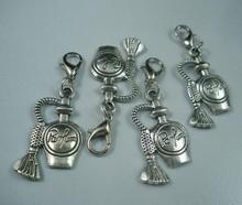 wholesale silver perfume