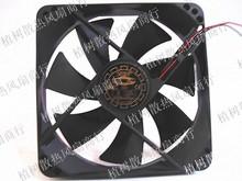 cheap cooler master fan