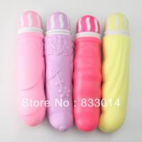 Cupid G-Spot Sex Vibrator,Mini Vibration,8 Speed Vibrating Magic Wand Massager,Sex Toys for Women 20pcs/lot