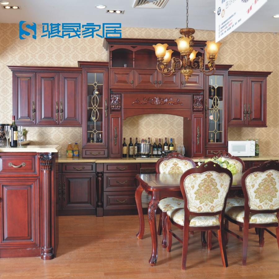 de China, Mayoristas de gabinetes de cocina de plástico  Aliexpress