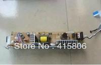 90%NEW Low-voltage power supply for HP Color Laserjet Cm1415fnw CM1410 CM1415  RM1-7830-000CN RM1-7830 110V to 127V