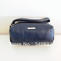 Fast dlivery Lady warrlet woman hand Bags fashion designer  Girl Faux PU as main material  Handbag color for Random