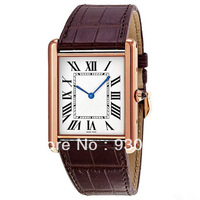 Fashion BrandFashion dress style Ladies watch top brand watches free shipping quartz wrist for women C31