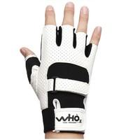 2013 sports fitness gloves /sports gloves/ semi-finger breathable wear-resistant/ Exercise Training Gym Gloves