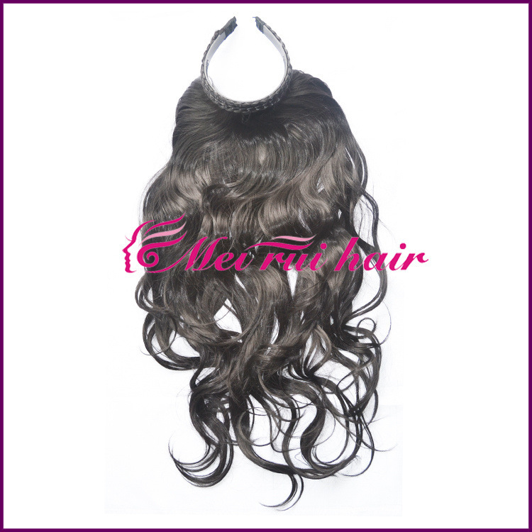 Hair Extensions Wholesale Price 116