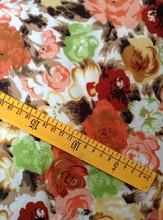 jersey print fabric price