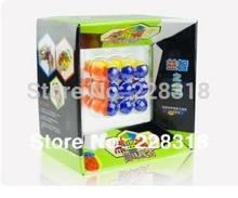 wholesale magic cube ball