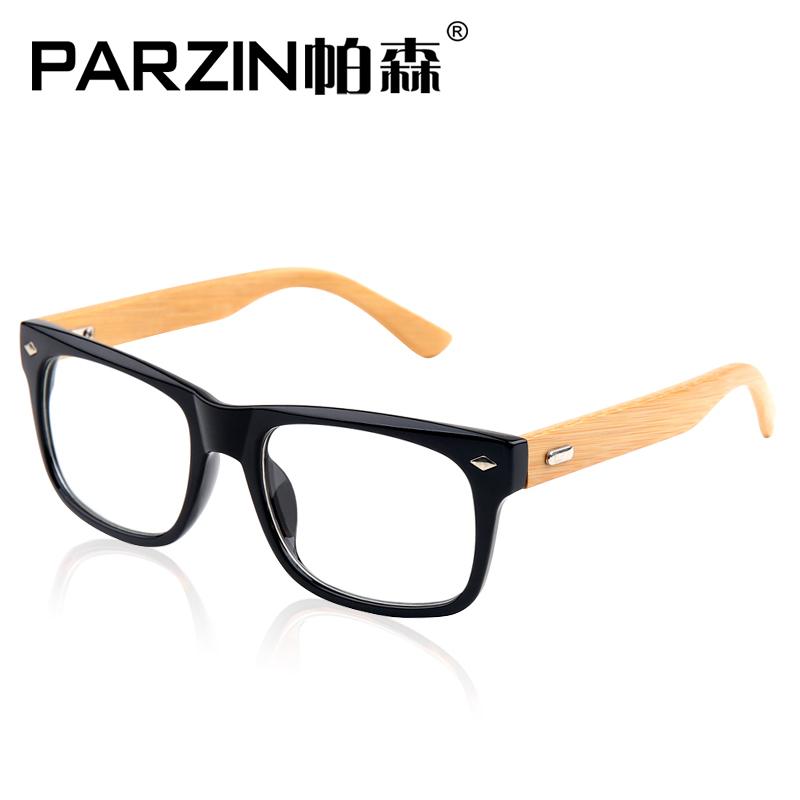 Handmade Glasses Frames images