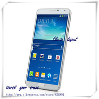 "New  Star U9000(n9000) add pen single sim  Galaxy Note3 1:1Phone Quad Core MTK6589   5.7"" IPS 1gb+8gb Android 4.2 Free Shipping"