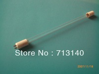GPH436T5L/4P/HO GPH436T5L/4P/HO GERMICIDAL / UV BULB WATTS:48 BASE:G10Q-4 4-PIN BASE. IN A SQUARE