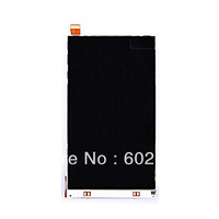 5pcs/lot Generic Original LCD Display Screen For MOTOROLA Droid II 2 A955 A956 Replacement  free shipping
