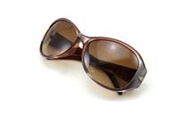 New hot  Acrylic Aviator Sunglasses  Lens Frame UV400