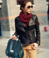 Женская одежда из кожи и замши China 2XL 0100