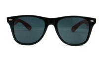New detail  sunglasses sunglasses of the sun glasses Acrylic Aviator  Lens Frame UV400
