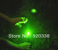 limited edition 2014 Free Shipping Green Laser Pointer 5000MW Laser Pen adjustable burning laser pointers for sale lazer green