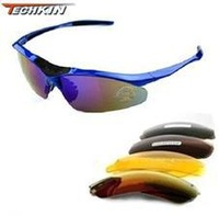 30504 O 0091 riding glasses / sunglasses