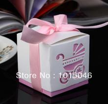 baby birthday gift promotion