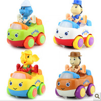 Baby toy electric bicycle,car toy,light & music .