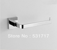 Free shipping,promotion item,bathroom accessories , toilet paper holder,paper holder , tissue holder