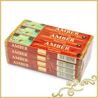 Indian incense aromatherapy wardrobe pocket darshan muntenite wardrobe antiperspirant
