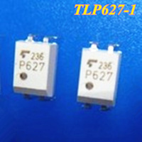Free Shipping  100pcs/lot   TLP627-1  TLP627  DIP4   IC