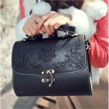 faux leather purse promotion