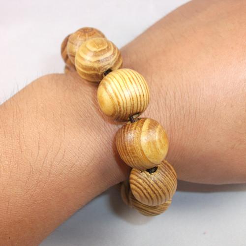Wholesale 5Pair 10PCS Factory Zebra bracelet bracelets beads good looking decorative pattern wool bracelet night market(China (Mainland))