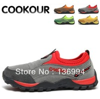 2013 HOT fashion sport sneakers plimsolls tennis shoes children shoes  sneakers for kids cushioned boys and girls Leather Shoes