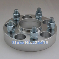 5x114.3 64.1 Hub Centric Spacers Wheels Spacer Hub Adaptor for Isuzu Oasis,Land Rover Freelander