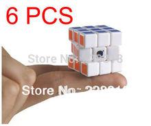 popular cube puzzle