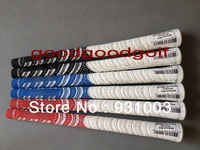 new golf clubs wearproof golf grips mix 3 colors golf driver grip fashion clubs grips