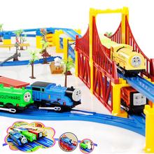 popular thomas train