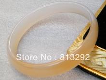 chalcedony jewelry promotion