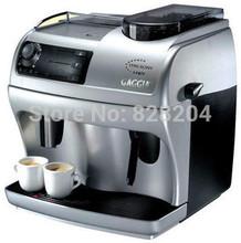 Полностью автоматическая кофе машина syncrony логика автоматическая кофе машина