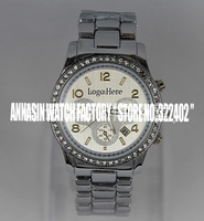 JNW1021 Hot Selling High-Quality New Style Brand watch wrist New Style Best Price Free Shipping Hot Sales