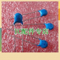 [IC] imported accessories special shops 2KV 821K high voltage ceramic capacitors Quality AssuranceFree shipping