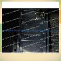 34P3410DGGR 34P3410-DGG TSSOP business integrity after the first consultation took