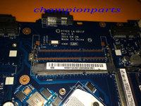 Stock motherboard For Acer Aspire 7750G Laptop / Notebook MBBYQ02001 P7YE0 LA-6911P
