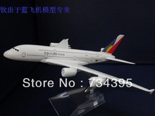 wholesale die cast toy