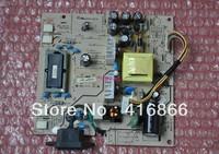 Free shipping>original  AL1715 AL1912 AR577 VP-583 The power supply one plate AL1914