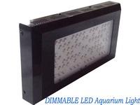 2013 new technology cree multi-color integrated 240w led aquarium lighting