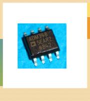 ADM3485EAR ADM3485 SOP8 IC Free shipping