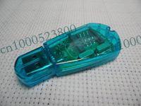 USB SIM Card Reader/Writer/Copy/Cloner/Backup GSM CDMA F Windows XP Vista Win7