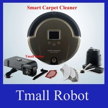 robot vacuum cleaner mop price