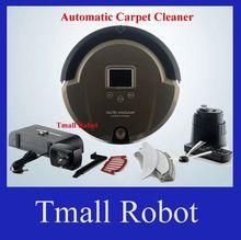 popular vacuum cleaners australia