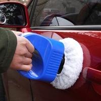 Mini Waxing machine car polishing machine car gloss 12v seal for car paints machine vehienlar painted repair(one year guarantee)